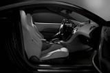 Avanpremiera Frankfurt: Peugeot RCZ Coupe13588