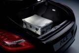 Avanpremiera Frankfurt: Peugeot RCZ Coupe13589