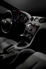 Avanpremiera Frankfurt: Peugeot RCZ Coupe13593