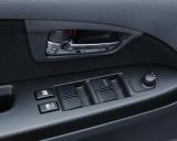 Suzuki SX4 facelift - imagini in premiera!13558