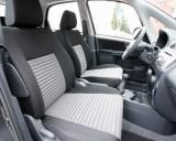Suzuki SX4 facelift - imagini in premiera!13560