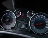 Suzuki SX4 facelift - imagini in premiera!13559