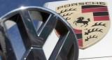 OFICIAL: Grupul VW inghite Porsche13548