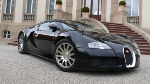 Jenson Button isi vinde Bugatti Veyron-ul13542