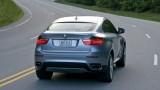 OFICIAL: BMW si-a prezentat primii hibrizi13504