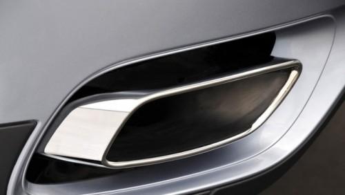 OFICIAL: BMW si-a prezentat primii hibrizi13517