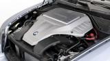 OFICIAL: BMW si-a prezentat primii hibrizi13519