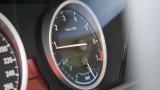 OFICIAL: BMW si-a prezentat primii hibrizi13522