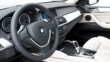 OFICIAL: BMW si-a prezentat primii hibrizi13527