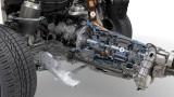 OFICIAL: BMW si-a prezentat primii hibrizi13529