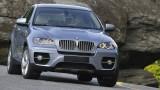 OFICIAL: BMW si-a prezentat primii hibrizi13498