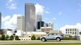 OFICIAL: BMW si-a prezentat primii hibrizi13500