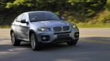 OFICIAL: BMW si-a prezentat primii hibrizi13503