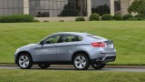 OFICIAL: BMW si-a prezentat primii hibrizi13509