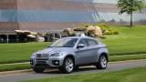 OFICIAL: BMW si-a prezentat primii hibrizi13511