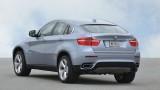 OFICIAL: BMW si-a prezentat primii hibrizi13513