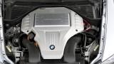 OFICIAL: BMW si-a prezentat primii hibrizi13520