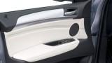 OFICIAL: BMW si-a prezentat primii hibrizi13521