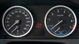 OFICIAL: BMW si-a prezentat primii hibrizi13523