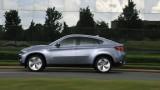 OFICIAL: BMW si-a prezentat primii hibrizi13526