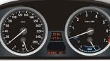 OFICIAL: BMW si-a prezentat primii hibrizi13528