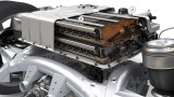 OFICIAL: BMW si-a prezentat primii hibrizi13530