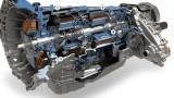 OFICIAL: BMW si-a prezentat primii hibrizi13531