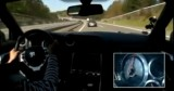 VIDEO: Un Nissan GT-R urmareste un Porsche 911 Turbo13493