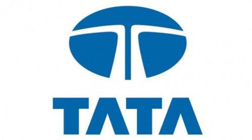 Grupul Tata renunta la cererile adresate guvernului britanic pentru sprijinirea Jaguar Land Rover13491