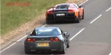 VIDEO: Corvette ZR1 vs Lambo SV13484