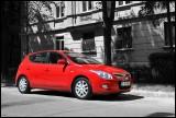 Am testat Hyundai i30!13463