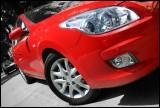 Am testat Hyundai i30!13471