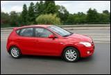 Am testat Hyundai i30!13464