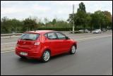 Am testat Hyundai i30!13465