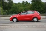 Am testat Hyundai i30!13466