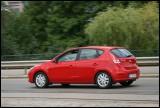 Am testat Hyundai i30!13467