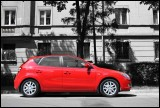Am testat Hyundai i30!13468