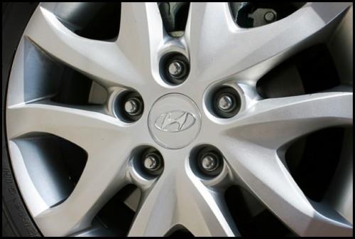Am testat Hyundai i30!13472