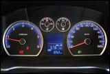 Am testat Hyundai i30!13473