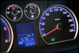 Am testat Hyundai i30!13474