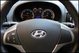 Am testat Hyundai i30!13475