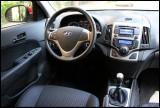 Am testat Hyundai i30!13477