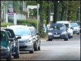 Reportaj: Logan pe strazile Berlinului13419