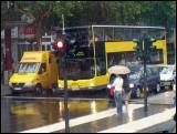 Reportaj: Logan pe strazile Berlinului13423