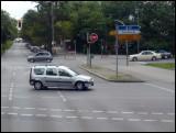 Reportaj: Logan pe strazile Berlinului13425