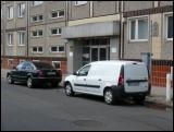 Reportaj: Logan pe strazile Berlinului13431