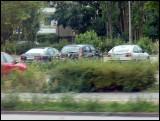 Reportaj: Logan pe strazile Berlinului13438