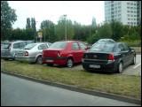 Reportaj: Logan pe strazile Berlinului13440