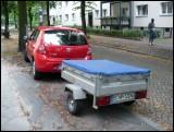 Reportaj: Logan pe strazile Berlinului13442
