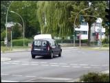 Reportaj: Logan pe strazile Berlinului13443